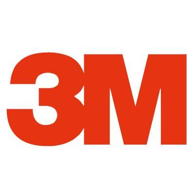 3M ANTINFORTUNISTICA